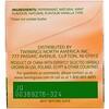 Twinings, Herbal Tea, Buttermint, Caffeine Free, 20 Tea Bags, 1.41 oz (40 g)