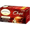 Twinings, Chai, French Vanilla, 25 Tea Bags, 1.76 oz (50 g) (Discontinued Item)