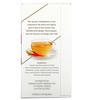 Twinings, Boost, Adaptogens, Mango Chili Chai Flavored Herbal Tea, Caffeine Free, 18 Tea Bags, 0.95 oz (27 g)