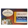 Twinings, Herbal Tea, Nightly Calm, 20 Individual Tea Bags, 1.20 oz (34 g)