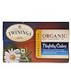 Twinings, Herbal Tea, Nightly Calm, 20 Individual Tea Bags, 1.20 oz (34 g)