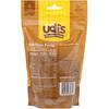 Udi's, Gluten Free , Au Natural Granola, Pure Honey, 11 oz (312 g)