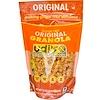 Udi's, Gluten Free Granola, Original, 12 oz (340 g)