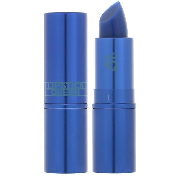 Lipstick, Hello Sailor, 0.12 oz (3.5 g)