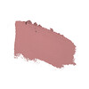 Lipstick Queen, Nothing But The Nudes, Lipstick, Blooming Blush, 0.12 oz (3.5 g)