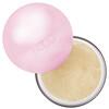 Nugg, Lip Crush, Vanilla Lip Scrub, 0.24 oz (7 g)