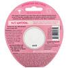 Nugg, Aqua Boost Hydrating Gel Mask, 0.33 fl oz (10 ml)