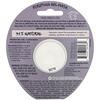 Nugg, Double Detox Purifying Gel Mask, 0.3 fl oz (9 ml)