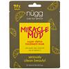 Nugg, Miracle Mud, Super Detox Treatment Mask, 0.33 fl oz (10 ml)
