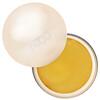 Nugg, Happy Lips, Cocoa Shine Lip Balm, 0.24 oz (7 g)