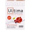 Ultima Replenisher, Electrolyte Powder, Cherry Pomegranate, 20 Packets, 0.12 oz (3.4 g) Each