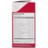 Ultima Replenisher, 電解質補充劑,樹莓,20 包,每包 0.11 盎司(3.2 克)