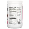 Ultima Replenisher, Electrolyte Drink Mix, Raspberry, 10.2 oz (288 g)