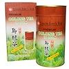 Uncle Lee's Tea, Premium Oolong Tea in Bulk, 4.23 oz (120 g)