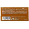 Universal Nutrition, Animal Pro, High Protein Training Bar, Chocolate Peanut Butter Crunch, 12 Bars, 2.0 oz (56 g)