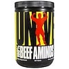 Universal Nutrition, 100% Beef Aminos, 200 Tablets