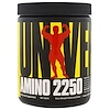Universal Nutrition, Amino 2250, 100 Tablets
