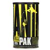 Universal Nutrition, Animal Pak(アニマルパック)、トレーニングパック、44袋