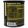 Universal Nutrition, Animal Pak, Training Supplement, 15 Packs