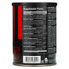 Universal Nutrition, Animal Cuts, Ripped & Peeled, Ergänzungsmittel für Sportler, 42Päckchen