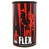 Universal Nutrition, Animal Flex, The Complete Joint Support Stack, 44 Packs