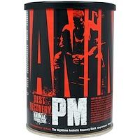 Animal PM, Отдых и восстановление 30 пакетиков - фото