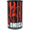 Universal Nutrition, أوميغا حيوانية، الابتناء ستاك EAA الأساسي 30 علبة