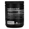 Universal Nutrition, Animal Juiced Aminos, Enhanced BCAA, Orange Juiced, 13.3 oz (377 g)