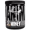 Universal Nutrition, Animal Whey, Muscle Food, Frosted Cinnamon Bun, 129.8 g