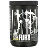 Universal Nutrition, Animal Fury,柠檬味,1.1 磅(501 克)