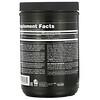 Universal Nutrition, Animal Fury, Lemonade, 1.1 lb (501 g)
