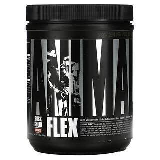Universal Nutrition, Animal Flex Powder, Orange, 11.96 oz (339 g)