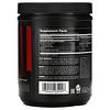 Universal Nutrition, Animal Cuts Powder, Blue Ice Pop, 8.7 oz (248 g)