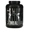 Universal Nutrition, Animal Meal, Schokolade, 2,27kg (5lbs.)