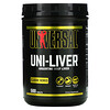 Universal Nutrition, Classic Series, Uni-Liver, Argentine Beef Liver, 500 Tablets