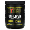 Universal Nutrition, Classic Series, Uni-Liver, Argentine Beef Liver, 250 Tablets