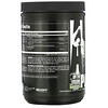 Universal Nutrition, Animal Pump Pro, Non-Stim Pre-Workout, Green Apple, 14.8 oz (420 g)