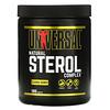 Universal Nutrition, Complexo Natural de Esterol, Suplemento Anabólico de Esterol, 180 Comprimidos