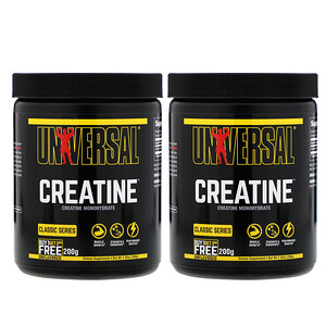 15% Off Universal Nutrition Sports Supplements