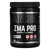 Universal Nutrition, ZMA プロ、ホルモンサポートサプリメント、カプセル90錠