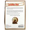 Universal Nutrition, ドクターズバー、トーストココナッツ、12本、各56.7g(2オンス)