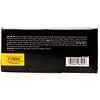 Universal Nutrition, HI Protein Bar, Chocolate Peanut Butter, 16 Bars, 3 oz (85 g) Each