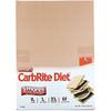 Universal Nutrition, Doctor's CarbRite Diet Bar, Sugar Free, Smores, 12 Bars, 2.00 oz (56.7 g) Each