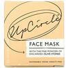 UpCircle, Facial Mask with Olive Powder, 60 ml