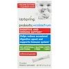 UpSpring, Probiotic + Colostrum, Unflavored Powder, 30 Packets , 0.74 oz (21 g) Each