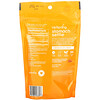 UpSpring, 去胀气调节肠胃滴剂,柠檬生姜蜂蜜,28 粒独立包装滴剂,4.0 盎司(112 克)