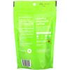 UpSpring, 去胀气调节肠胃滴剂,薄荷味,28 粒独立包装滴剂,4.0 盎司(112 克)
