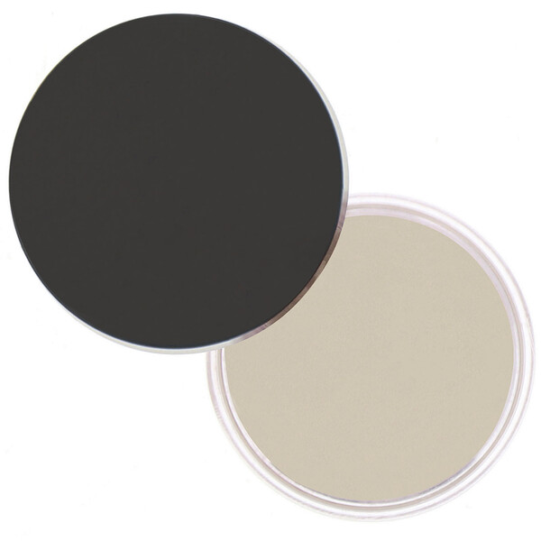 Loose Setting Powder, Translucent, 1 oz (29 g)