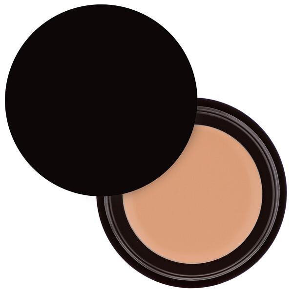Laura Mercier, Secret Concealer, 1 Light Intensity With Pink Undertones, 0.08 oz (2.2 g) (Discontinued Item)