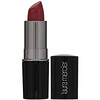 Laura Mercier, Stickgloss Lipstick, Lápiz de labios, Peony (ciruela berenjena profundo), 3,5g (0,12oz)
